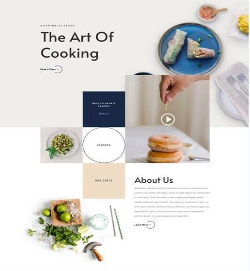 cooking-school