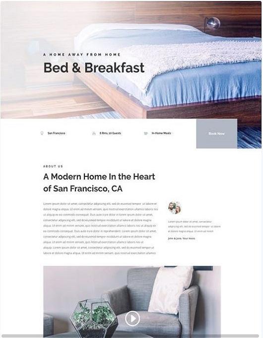 bednbreakfast